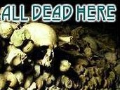 All Dead Here