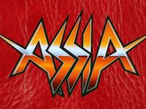 Assia band