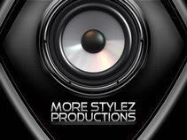 MORE STYLEZ PRODUCTIONS