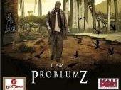 Image for Problumz
