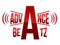 Advance Beatz