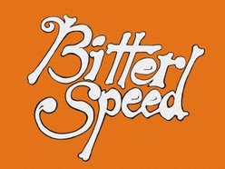 Image for BITTER SPEED