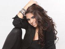 Sandra Muente