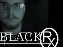 Black RX