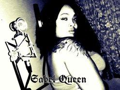 Image for Sabel Queen