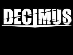 Image for Decimus