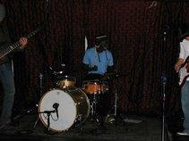 Colin Shoff Music