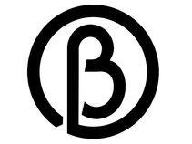 betamotion