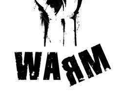 Image for WARM