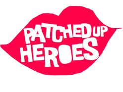 patched up heroes