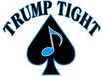 Trump Tight Muziq