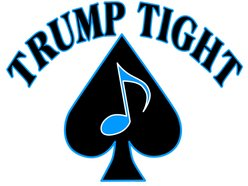 Image for Trump Tight Muziq