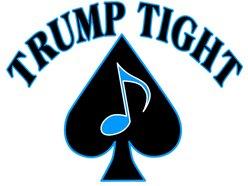 Image for Trump Tight Muziq
