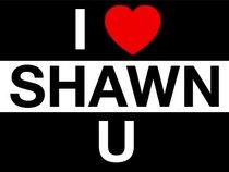 ShawnU