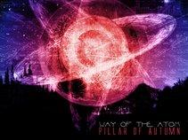 Way Of The Atom