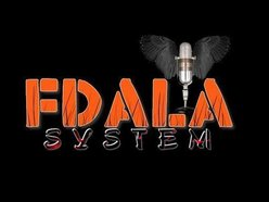 Page  Fdala System officielle
