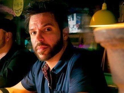 Image for Jake Dean