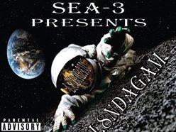 Sea-3