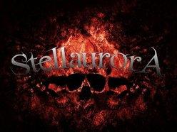 Image for Stellaurora