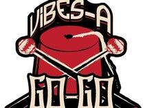Vibes-A-Go-Go