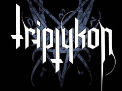Image for Triptykon