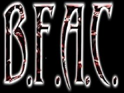 B.F.A.C. (brothaz from anotha color)