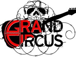 Image for Grand Circus