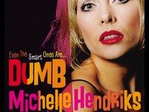 Michelle Hendriks