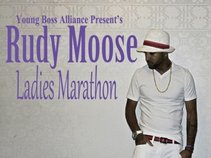 Rudy Moose