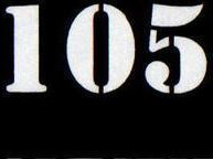 105 Howitzer
