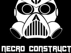 Image for Necro Construct
