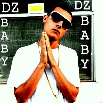 Can't Take It Slow by DZ BABY | ReverbNation