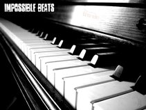 impossible beats.