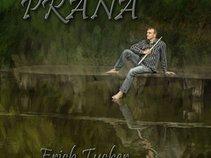 Erich Tucker