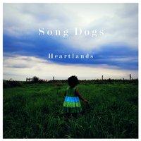 1429300456 heartlands final album cover