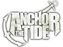 Anchor The Tide