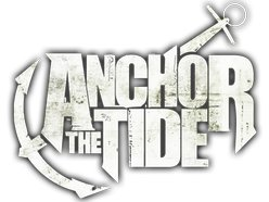 Image for Anchor The Tide