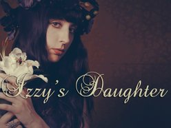 Image for Izzys Daughter