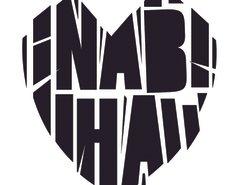 Image for NABIHA