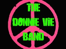 The Donnie Vie Band