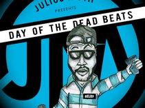 Julius Myth