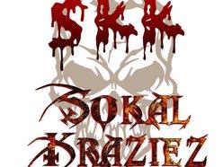 Image for SO KAL KRAZIEZ