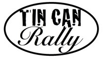 Tin Can Rally