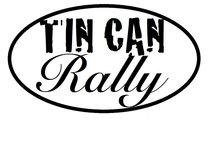 Tin Can Rally