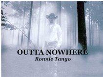 Ronnie Tango