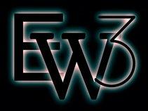 Ewag3