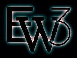 Image for Ewag3