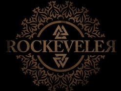 Rockeveler