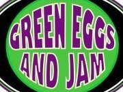 Image for Green Eggs and Jam