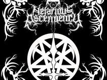 Nefarious Ascendency